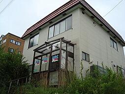 中央バス 錦町下下車 徒歩12分の賃貸一戸建て