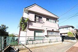 武蔵境駅 5.9万円
