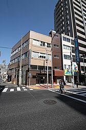 三河島駅 2.0万円
