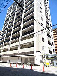 銀山町駅 19.8万円