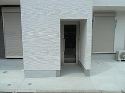 リヴェール ハナハタ[3階]の外観