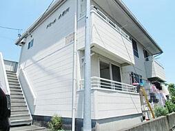 藤枝駅 3.0万円