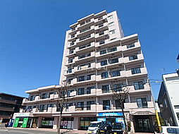 白石駅 9.0万円