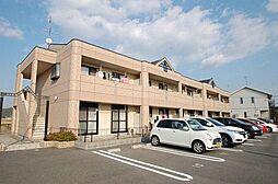 長船駅 5.3万円