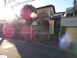 横浜市緑区長津田みなみ台7丁目