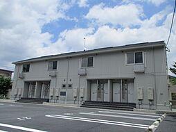 久留米大学前駅 5.6万円