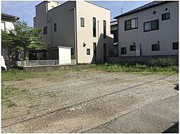 千葉市緑区誉田町 土地 誉田駅