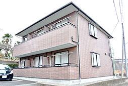 韮崎駅 4.5万円