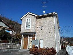 寄居駅 4.8万円