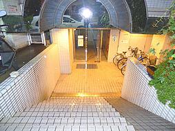 ICCプラザ浦和[2階]の外観