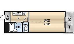 【敷金礼金0円!】コート桜川