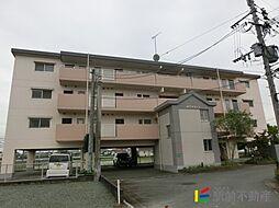 第2祥栄ビル[403号室]の外観