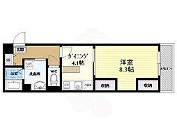 Wohnung K