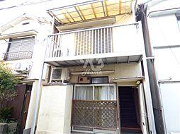 東二見駅 3.9万円