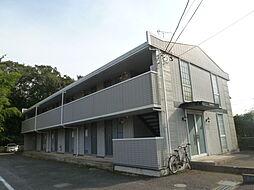 女子大駅 2.7万円