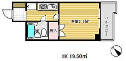 和田岬駅 4.2万円