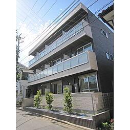 朝霞駅 0.4万円