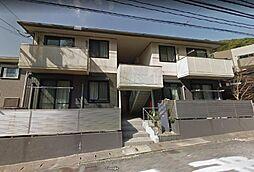 KASUGA抱月2010 A棟[202号室]の外観