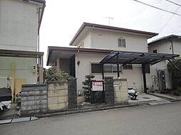 六十谷駅 4.0万円
