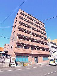 北四番丁駅 5.3万円