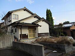 松江市うぐいす台