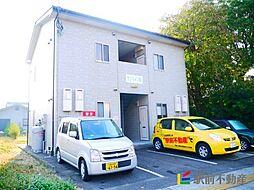 甘木駅 4.0万円