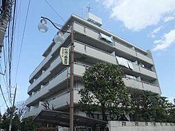 第一金子ビル[3階]の外観