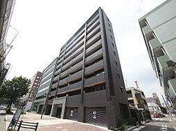 名鉄名古屋本線 山王駅 徒歩9分