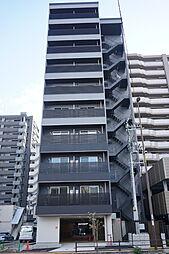 JR仙石線 榴ヶ岡駅 徒歩10分の賃貸マンション