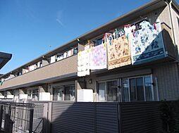 亀有駅 12.8万円
