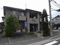 松尾寺駅 5.2万円