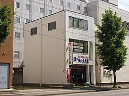 JR内房線 五井駅 徒歩7分の賃貸店舗事務所