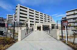 エスリード西宮甲陽園2番館エアーズの外観写真