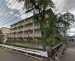 レオ倉高[307号室]の外観