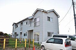 黒子駅 2.8万円