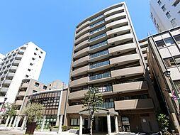 三鷹駅 17.2万円