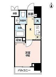 東三国駅 7.6万円