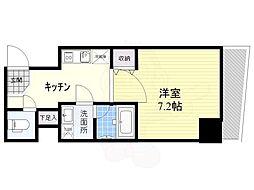 亀戸駅 7.9万円