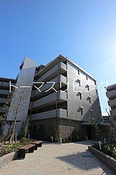福岡市地下鉄七隈線 桜坂駅 バス5分 小笹団地正門前下車 徒歩3分の賃貸マンション