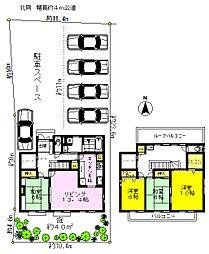 小岩駅 50.0万円