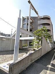 ムアナ88[2階]の外観