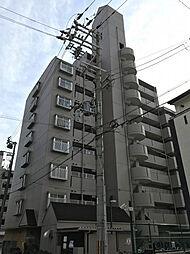 グランジート・アン[6階]の外観