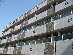 大阪モノレール 大日駅 徒歩11分の賃貸マンション