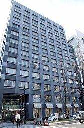 Osaka Metro御堂筋線 なんば駅 徒歩4分の賃貸事務所