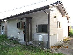 [一戸建] 宮崎県小林市大字真方 の賃貸【/】の外観