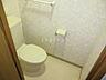 トイレ,4LDK,面積86.98m2,賃料10.0万円,札幌市営東西線 菊水駅 徒歩6分,,北海道札幌市豊平区豊平二条2丁目2番8号