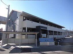D-room曙町の画像