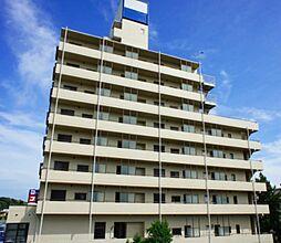 京成稲毛駅 1.3万円