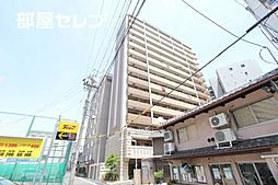 亀島駅 5.4万円