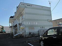 相互バス青葉中学校前 3.5万円